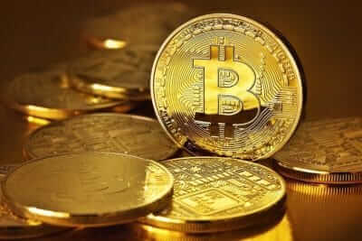 ফ্রিতে bitcoin আয় করুন।1 btc to usd=2810.00 US Dollar
