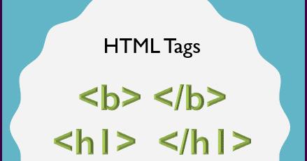 HTML এর বিভিন্ন ট্যাগ ও এট্রিবিউট এর ব্যাবহার পার্ট—২