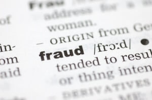 How to spot fraudulent education documents and fake degrees