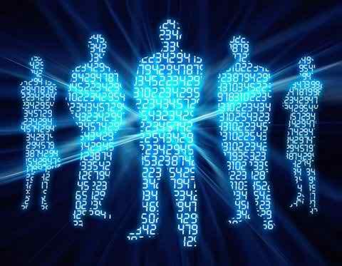 হিউম্যান প্রোগ্রামিং পৃথিবীর সব চেয়ে বিষ্ময়কর প্রোগ্রামিং