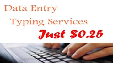data-entry-typing