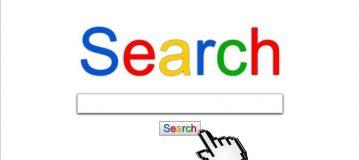 google-search-seo-890x395