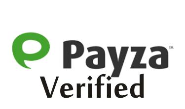 Payza একাউন্ট এবং ভেরিফিকেশন করার সহজ নিয়ম। বিনাফিতে ডলার পাঠাবেন কিভাবে?