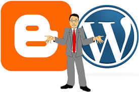 wordpress-%e0%a6%93-blogger-a
