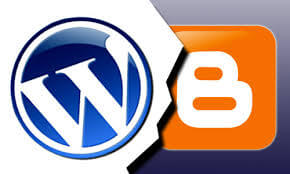 wordpress-%e0%a6%93-blogger