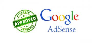 google-adsen