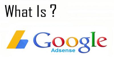 Google AdSense কি এবং কিভাবে কাজ করে?