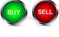 Buying And Selling In The Forex Market