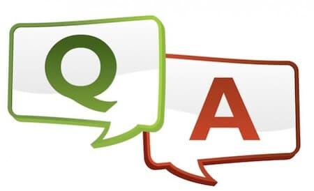 YouTube top 45 Questions and Answers