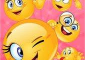 Very Funny Bangla Jokes || ইন্টারভিউ কক্ষে চুক্কু মিয়া