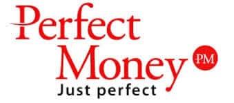 Perfect Money তে কি ভাবে Account করবেন