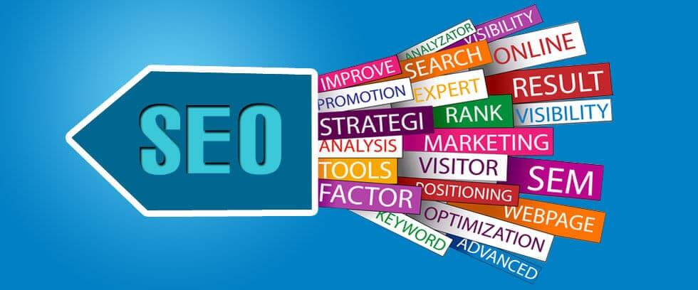 Best SEO Tricks Online Top 20 Tips