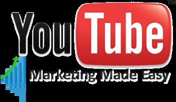 Youtube মার্কেটিং এর গুরুত্বপূর্ন বিষয়।