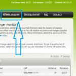 What is BestChange.com? Best Way to Earn Money By Bestchange (A to Z Tutorial)