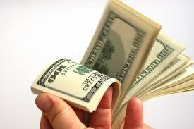 এবার আয় হবে বাংলাদেশী সাইট থেকে।মাসে 3000 থেকে 4000 টাকা তা ও আবার বিকাশে।