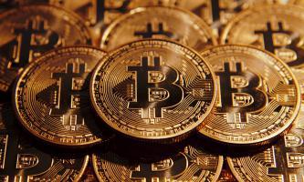 1 Bitcoin=1,780 Dollar daily ফ্রি বিটকয়েন আয় করতে পারেন।