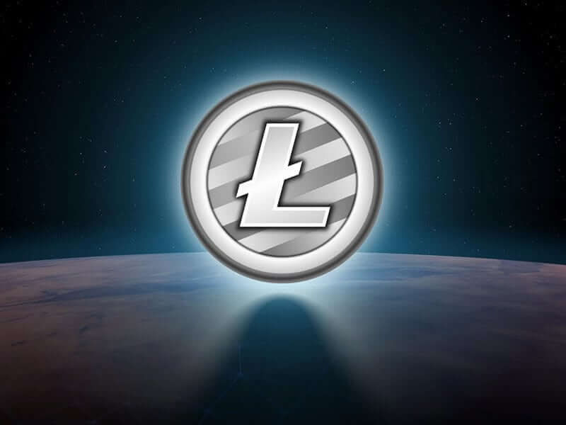 What is your Litecoin price prediction and why?