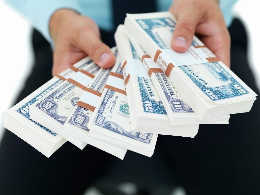 website ভিজিট করে টাকা ইনকাম করুন 1$ payment from bestchange