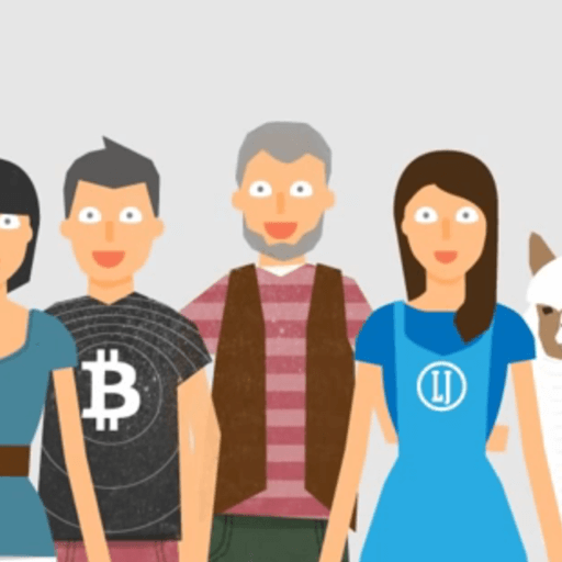 Bitcoin Client