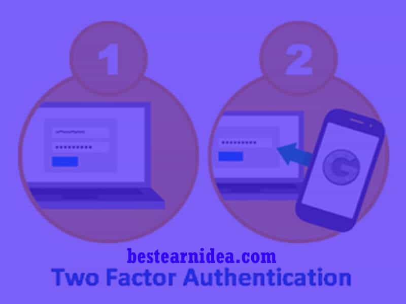 What Is 2 (Two) Factor Authentication?