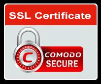 SSL Certificate কি?