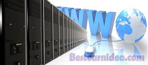 You Need to Know About Website Hosting