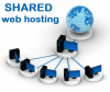 website এর জন্য domain hosting খুঝছেন নিয়ে নিন ভাল মানের webhosting