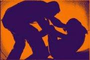 কি ভাবে বুঝবেন আপনার প্রেমিক আপনার সাথে কি শারীরিক সম্পর্কে আগ্রহী কি না।