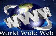 ওয়ার্ল্ড ওয়াইড ওয়েব WWW (World Wide Web) এবং এইচটিএমএল