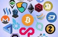 Free Crypto Coins Site 2018