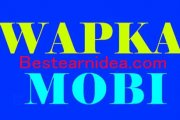 Wapka.Mobi Message In Forum Code On Your Wapka Site Full 2018