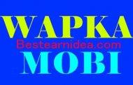 Wapka.Mobi Message In Forum Code On Your Wapka Site Full 2018