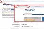 ফিশিং সাইট (Phishing) কি? কিভাবে ফিশিং সাইট হয় ?