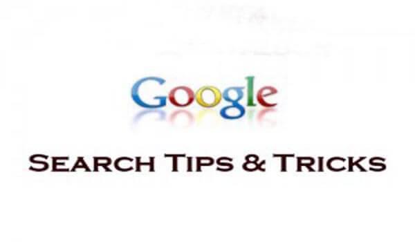 master Tips google search গুগল সার্চের নতুন মাস্টার টিপস