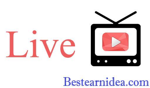 অনলাইন লাইভ টিভি চ্যানেল কোড Online Live TV Code For Website.