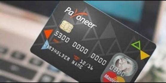 payoneer-bd-card