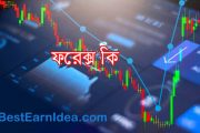 ফরেক্স কি? What is Forex?