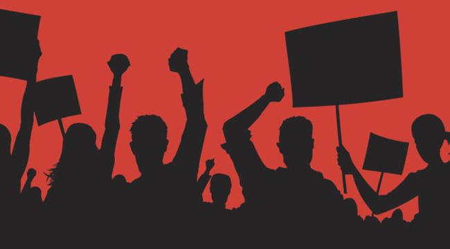 Fascism ফ্যাসিজম বা ফ্যাসিবাদ কি?