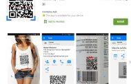 অ্যান্ড্রয়েড ডিভাইসের সাহায্যে কিভাবে QR code এবং Barcode স্ক্যান করবেন?