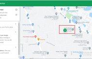 ফোন চুরি হলে বা হারিয়ে গেলে অবশ্যই ডিলিট করুন Google অ্যাকাউন্ট।