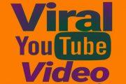 ইউটিউব ভিডিও ভাইরাল Viral করার উপায় 2021