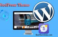 আপনার ওয়ার্ডপ্রেস থিমটি (WordPress Theme) নিরাপদ কিনা কিভাবে বুঝবেন  ?