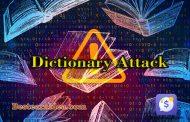 Dictionary Attack ডিকশনারী অ্যাটাক কি? শক্তিশালী পাসওয়ার্ড (২য় অংশ)