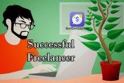 একজন সফল ফ্রিল্যান্সারের জীবনী (Successful Freelancer)